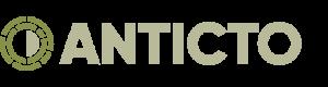 Anticto